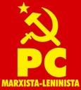 Votar em Dilma é defender o Brasil!