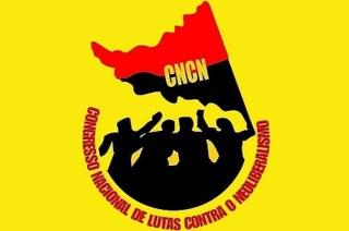 Nota do CNCN: 20 de novembro, dia de luta contra o racismo e contra as atrocidades do neoliberalismo!