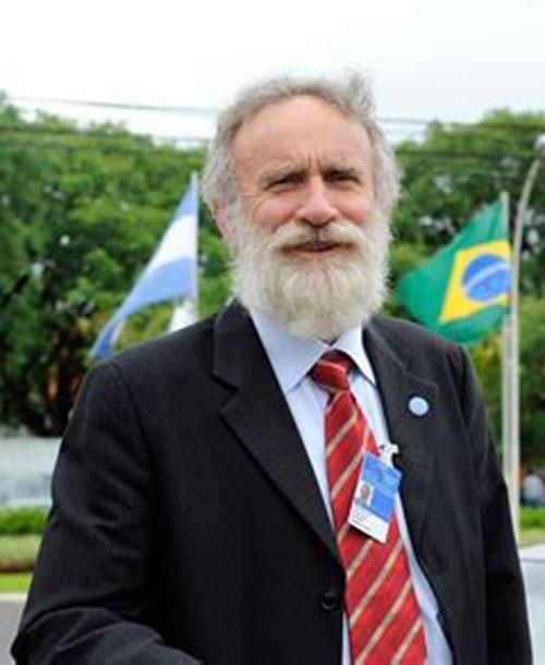 Paraná: Candidatos apoiados pelo PCML