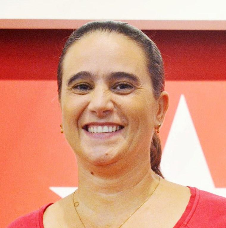 Posição do PCML  em Goiás