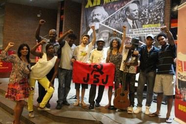 492 - 2B - Manifesto Cultural