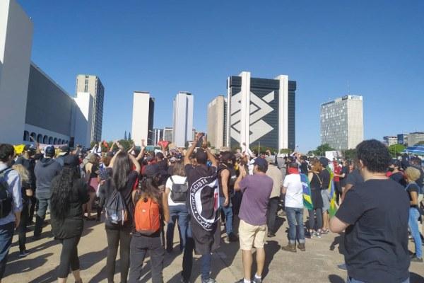 Brasília1