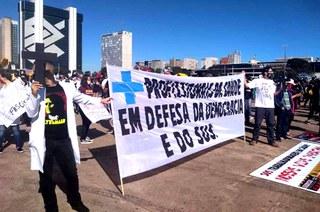 Brasília2