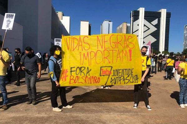 Brasília3