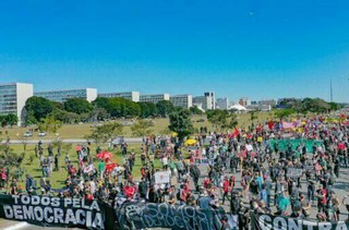 Brasília4