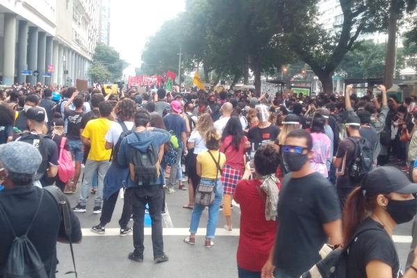 Rio de Janeiro4