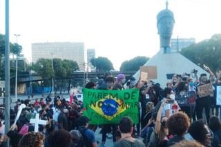 Rio de Janeiro3
