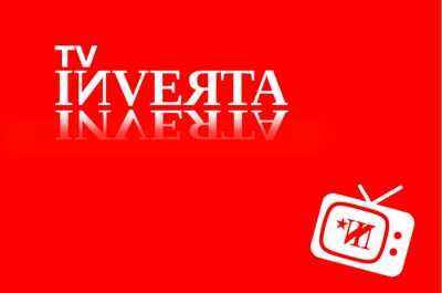 tv inverta logo