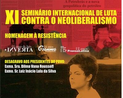 Cartaz XI seminario p site.jpg