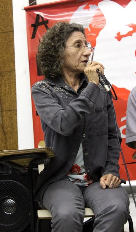 Ana Alice Teixeira Pereira