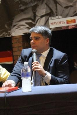 Ivan Simões Garcia