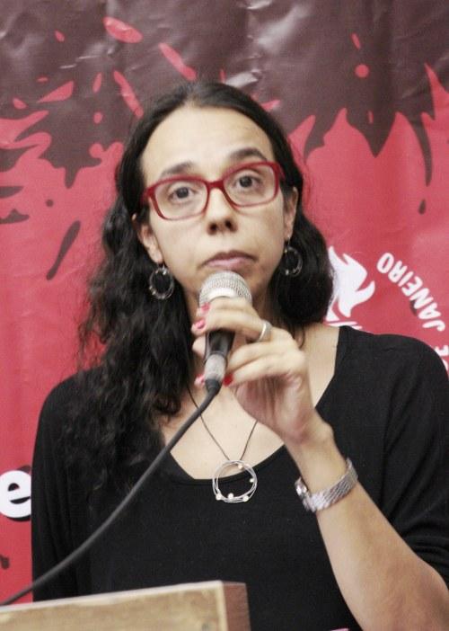 Prof. Julia Pereira (CEPPES-REGGEN)