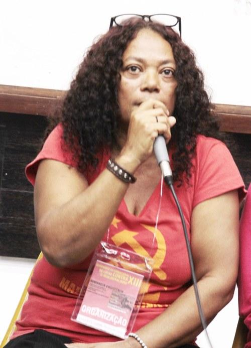 Prof. Osmarina Portal (PCML)