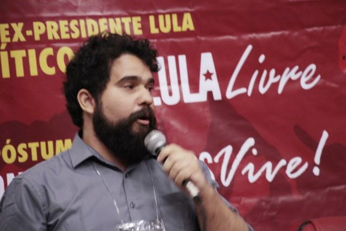 Sebastião Matias (INVERTA-CE)