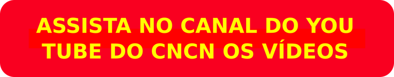 Canal CNCN no You Tube