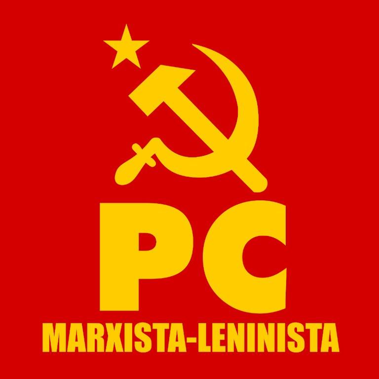 Logo PCML